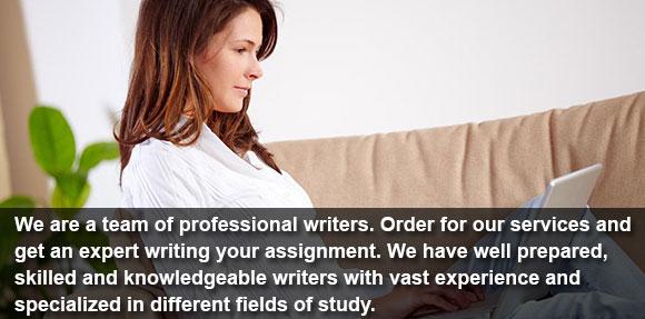 best cheap essay writing service  best website for