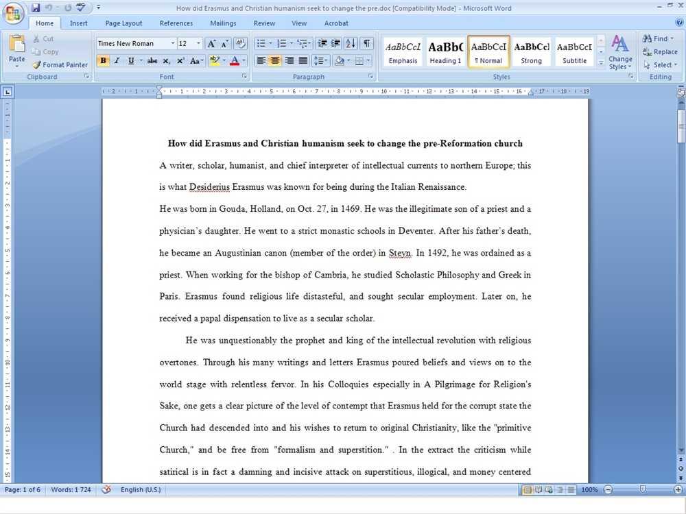 Custom Essay Writers Online