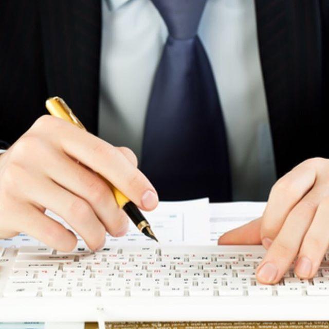Custom thesis online com