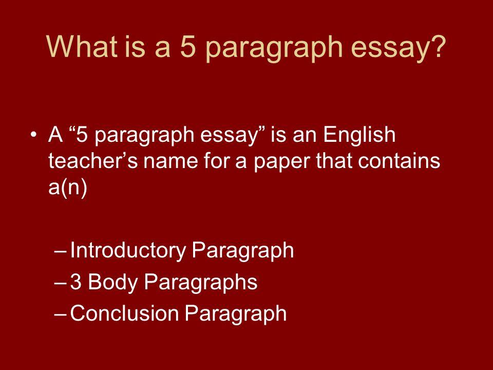 Buy essay university