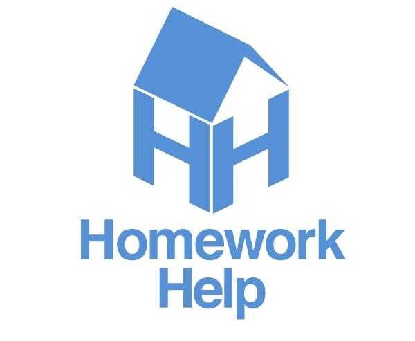 Online live chat homework help
