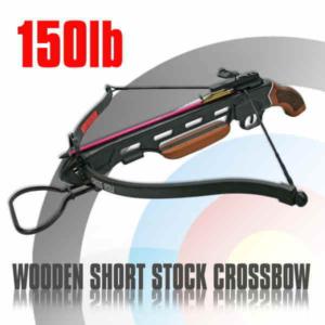150lb20wooden20short20stock20rifle20crossbow201.jpg