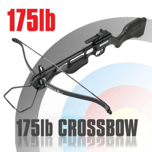 175lb20black20standard20crossbow20set.jpg
