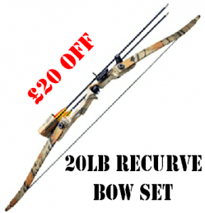20lb20recurve20offer.png