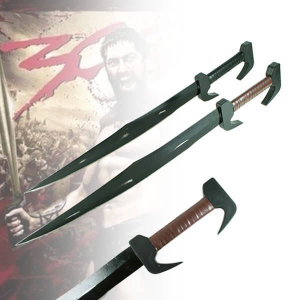 30020Movie20Sword.jpg