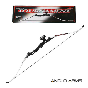 40lb20White20Tournament20Recurve20Bow20RB001.jpg