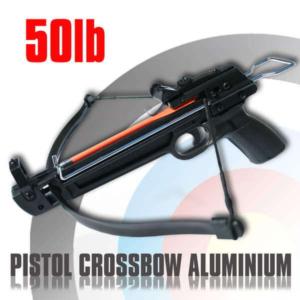 50lb20aluminium20crossbow20pistol20komodo1.jpg