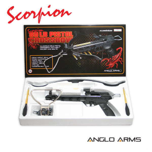 80lb20aluminium20scorpion20crossbow.jpg
