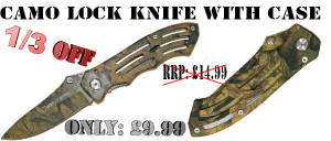97920camo20lock20knife20tab.jpg