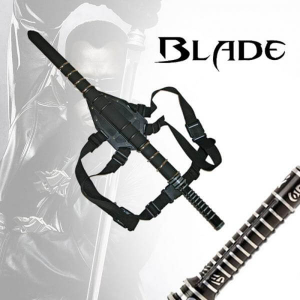 BSO14177-blade-back-strap-movie-sword.jpg