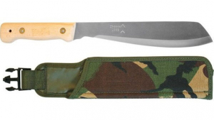 British20Army20Machete20Camo20Sheath.jpg