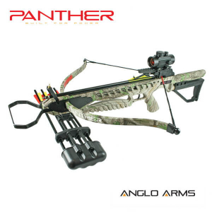Camo20Panther20Tactical20Crossbow.jpg