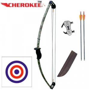 Cherokee-15lb-compound-bow-archery-set.jpg