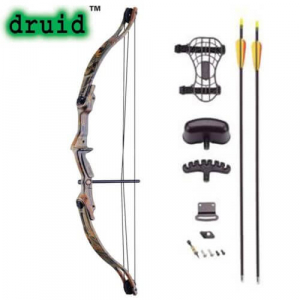 Druid-compound-bow-archery-kit.jpg