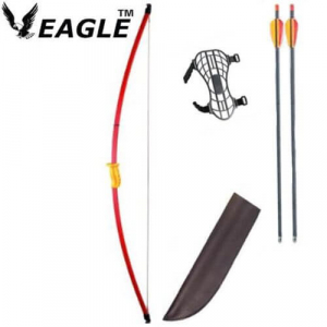 Eagle-large-recurve-bow-archery-kit.jpg