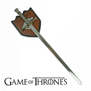 Game20of20Thrones20Arya20Needle20Sword.jpg