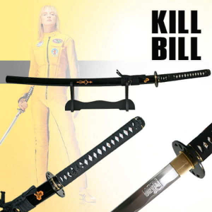 Handmade20Kill20Bill20Bride20Sword.jpg