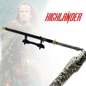Highlander20single20straight20sword.jpg