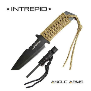 Intrepid20Fixed20Blade20Survival20Knife.jpg
