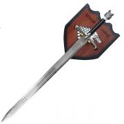 Jon_Longclaw_House_Stark_Style_Sword