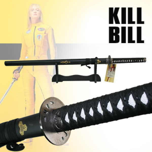 Kill20Bill20Bride20Straight20Sword.jpg