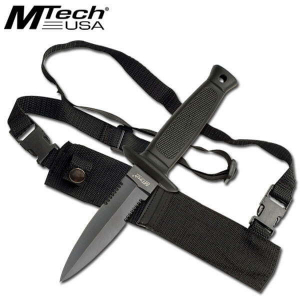 MT-4932020MTech20Fixed20Blade20Shoulder20Holster20Knife.jpg