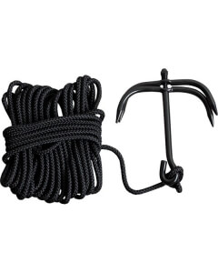 Ninja-grappling-hook1.jpg