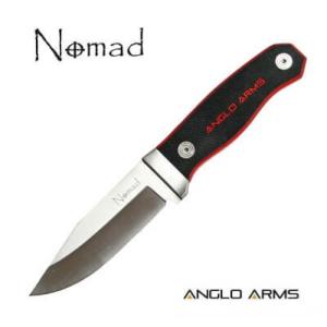 Nomad20Boot20Knife.jpg