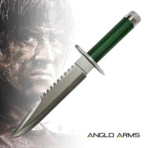 Rambo20120Hunting20Knife.jpg