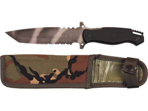 SWAT-tactical-knife-and-sheath.jpg