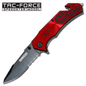 TF-553RB20red20spiderman20Lock20Knife.jpg
