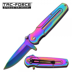 TF-84320Spring20Assisted20Rainbow20Knife.jpg