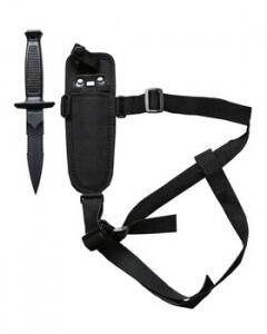 Tactical20sholder20holster20knife201.jpg