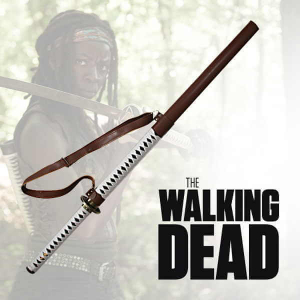 Walking20Dead20Sword.jpg