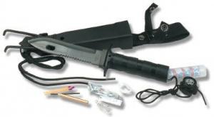 explorer-knife.jpg