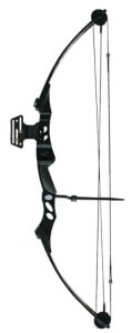 rambo2055lb20compound20bow20black.jpg