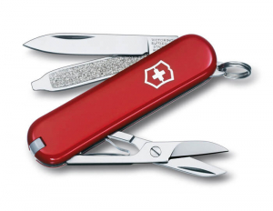 062230020Victorinox20classic20sd20red20swiss20army20knife.jpg