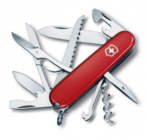 137130020Victorinox20Huntsman20Swiss20Army20Knife.jpg