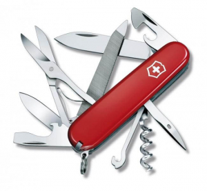 137430020Victorinox20Mountaineer20Swiss20Army20Knife.jpg