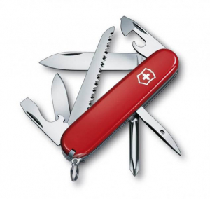 146130020Victorinox20Hiker20swiss20army20knife.jpg