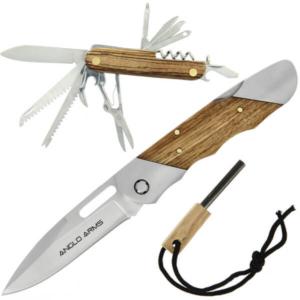 Classic20Knife20Gift20Set.jpg