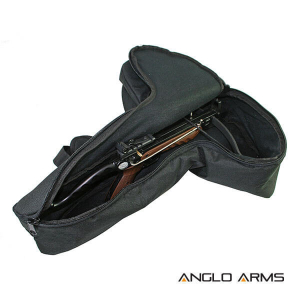 Pistol20Crossbow20Padded20Case202.jpg
