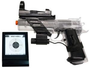 18365 Colt MK IV (1)