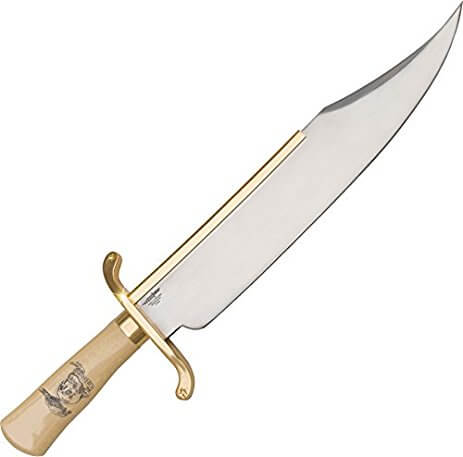 Expendables 3 Bowie Knife Knifewarehouse