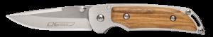Folding knife MFK-O OLIVE