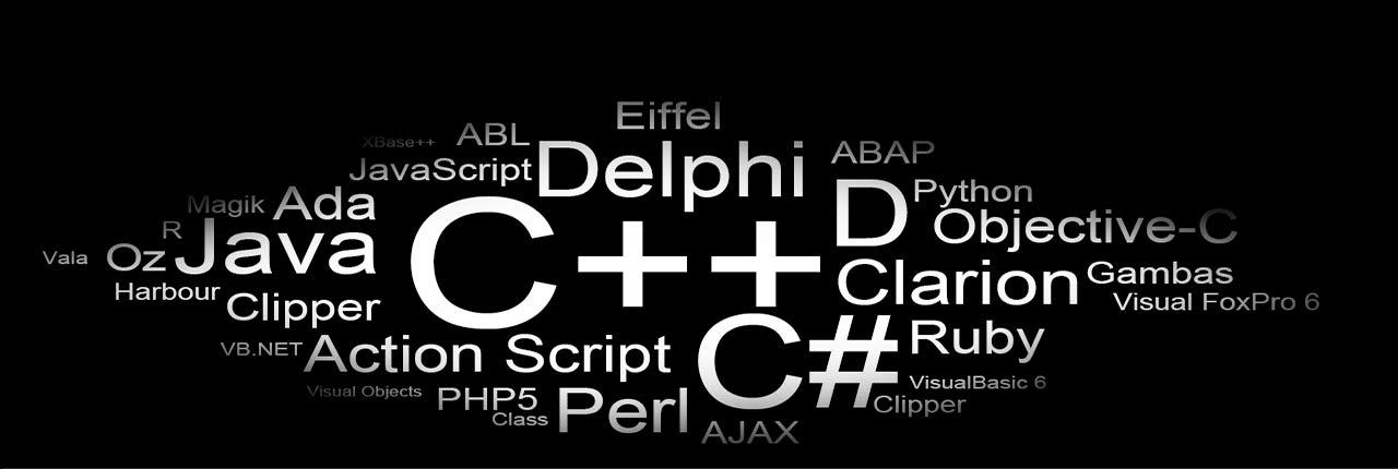 Programming assignment help. Best Website For Homework Help Services.