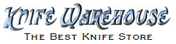 Knifewarehouse