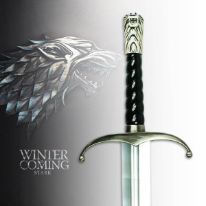 00820Jon20Longclaw20Knights20Watch20Sword202.jpg