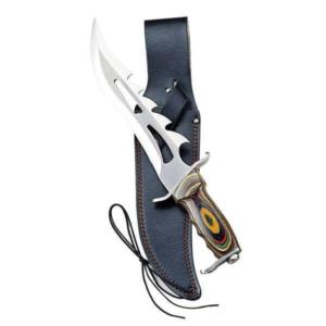 1096m-deluxe-pakkawod-hunting-knife.jpg