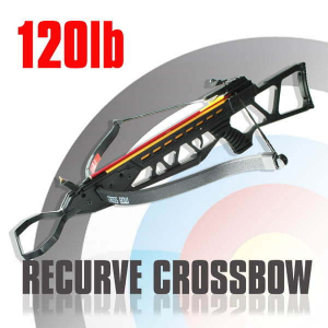 120lb-rifle-crossbow-black1.jpg